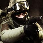 تحميل لعبة Critical Strike CS: Counter Terrorist Online FPS مهكرة آخر اصدار