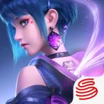 تحميل لعبة Cyber Hunter مهكرة آخر اصدار