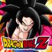 تحميل لعبة DRAGON BALL Z DOKKAN BATTLE مهكرة آخر اصدار