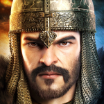 تحميل لعبة Days of Empire – Heroes never die مهكرة آخر اصدار