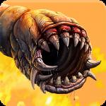 تحميل لعبة Death Worm™ Free مهكرة آخر اصدار