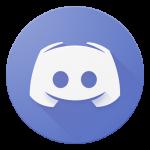 تحميل تطبيق Discord – Chat for Gamers مجانا آخر إصدار