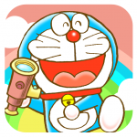 تحميل لعبة Doraemon Repair Shop آخر اصدار