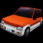 تحميل لعبة Dr. Driving مهكرة آخر اصدار