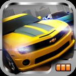 تحميل لعبة Drag Racing مهكرة آخر اصدار