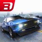 تحميل لعبة Drag Racing: Streets مهكرة آخر اصدار