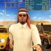 تحميل لعبة تطويف اونلاين – Drift Online مهكرة آخر اصدار