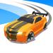 تحميل لعبة Drifty Race مهكرة آخر اصدار