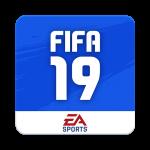 تحميل لعبة EA SPORTS™ FIFA 19 Companion مهكرة آخر اصدار