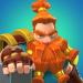 تحميل لعبة Empire: Age of Knights – New Medieval MMO مهكرة آخر اصدار