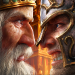 تحميل لعبة Evony: The King's Return مهكرة آخر اصدار