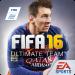 تحميل لعبة FIFA 16 Soccer مهكرة آخر اصدار