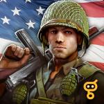 تحميل لعبة FRONTLINE COMMANDO: D-DAY مهكرة آخر اصدار