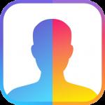 تحميل تطبيق FaceApp مجانا آخر إصدار