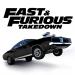 تحميل لعبة Fast & Furious Takedown مهكرة آخر اصدار
