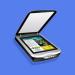 تحميل تطبيق Fast Scanner : Free PDF Scan مجانا آخر إصدار