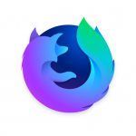 تحميل تطبيق Firefox Nightly for Developers مجانا آخر إصدار