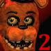تحميل لعبة Five Nights at Freddy's 2 Demo مهكرة آخر اصدار
