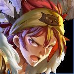تحميل لعبة Flame Dragon Knights FDK (Official) – Strategy مهكرة آخر اصدار