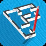 تحميل تطبيق Floor Plan Creator مجانا آخر إصدار