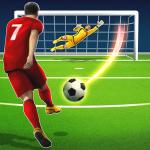 تحميل لعبة Football Strike – Multiplayer Soccer مهكرة آخر اصدار