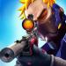 تحميل لعبة FortStrike Battle Royale 3D online Multiplayer مهكرة آخر اصدار