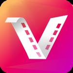 تحميل تطبيق Free Video Downloader مجانا آخر إصدار