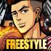 تحميل لعبة Freestyle Mobile – PH (CBT) مهكرة آخر اصدار