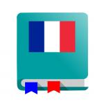 تحميل تطبيق French Dictionary – Offline مجانا آخر إصدار