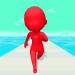 تحميل لعبة Fun Race 3D مهكرة آخر اصدار