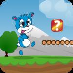 تحميل لعبة Fun Run – Multiplayer Race مهكرة آخر اصدار