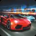 تحميل لعبة Furious Car Racing مهكرة آخر اصدار