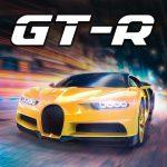 تحميل لعبة GTR Speed Rivals مهكرة آخر اصدار