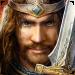 تحميل لعبة Game of Kings: The Blood Throne مهكرة آخر اصدار