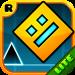 تحميل لعبة Geometry Dash Lite مهكرة آخر اصدار