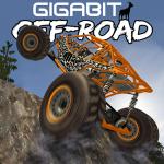 تحميل لعبة Gigabit Off-Road مهكرة آخر اصدار