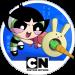 تحميل لعبة Glitch Fixers: Powerpuff Girls مهكرة آخر اصدار