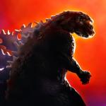 تحميل لعبة Godzilla Defense Force مهكرة آخر اصدار