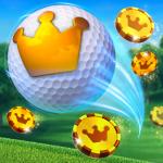 تحميل لعبة Golf Clash مهكرة آخر اصدار