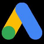 تحميل تطبيق Google Ads – Grow Your Business Online مجانا آخر إصدار