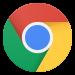 تحميل تطبيق Google Chrome: Fast & Secure مجانا آخر إصدار