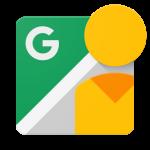 تحميل تطبيق Google Street View مجانا آخر إصدار