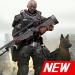 تحميل لعبة Gun War: Shooting Games مهكرة آخر اصدار