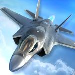 تحميل لعبة Gunship Battle Total Warfare مهكرة آخر اصدار