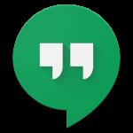 تحميل تطبيق Hangouts مجانا آخر إصدار