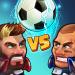 تحميل لعبة Head Ball 2 مهكرة آخر اصدار