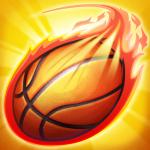 تحميل لعبة Head Basketball مهكرة آخر اصدار