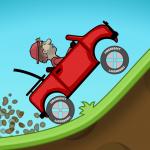 تحميل لعبة Hill Climb Racing مهكرة آخر اصدار