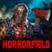 تحميل لعبة Horrorfield – Multiplayer Survival Horror Game مهكرة آخر اصدار