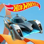 تحميل لعبة Hot Wheels: Race Off مهكرة آخر اصدار